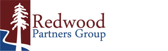 NPACS - Business Architects & Advisors
